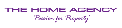 The Home Agency